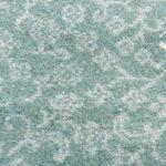 John Lanham Watts Lakeland Charm Range at Surefit Carpets