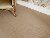 Kersaint Cobb Orient Express Range at Surefit Carpets