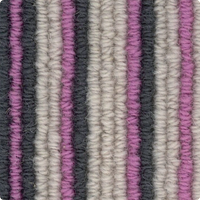 Westex Cambridge Stripe Range at Surefit Carpets