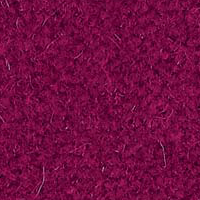 Westex Quartet Velvet Range at Surefit Carpets