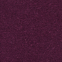 Westex Westend Velvet Range at Surefit Carpets
