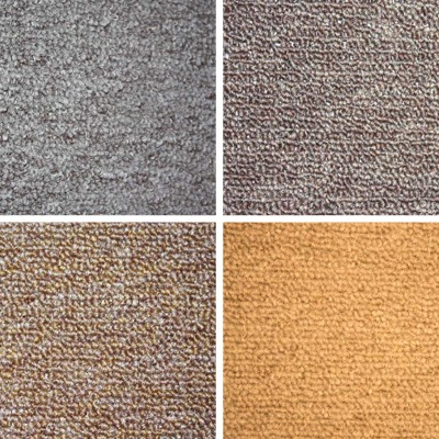 Carpets Amp Flooring Cheap Full House Deals Doncaster