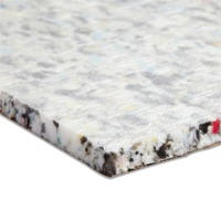 Cloud 9 Cumulus 11mm Carpet Underlay