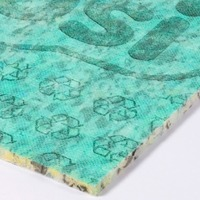Cosi 8mm Carpet Underlay