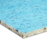 Carpenters Deepstep 11mm Carpet Underlay