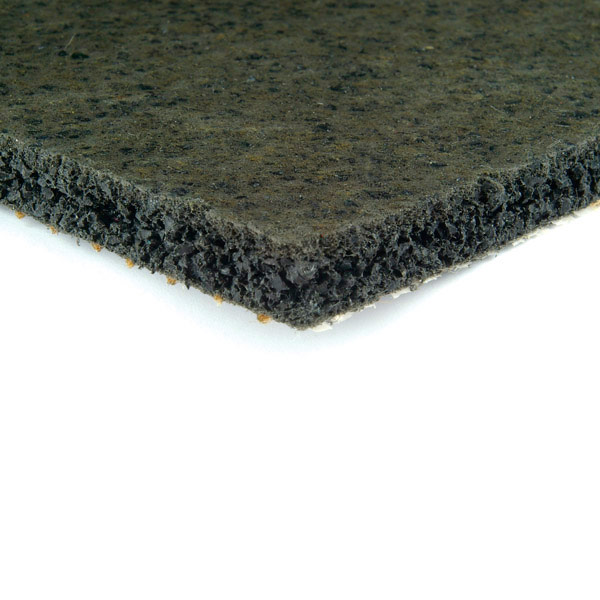 Duralay System 10 Double Stick Carpet Underlay